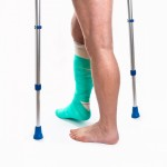 Sports injuries physiotherapy Monaghan